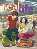 Real Life, Tome 5 : Le rendez-vous