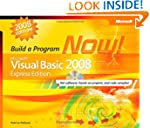 Microsoft® Visual Basic® 2008...