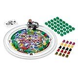 Monopoly Town ~ Hasbro