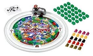 Monopoly Town