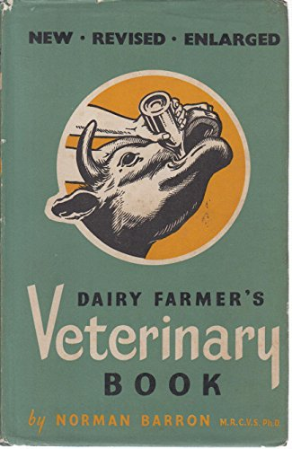 the-dairy-farmers-veterinary-book