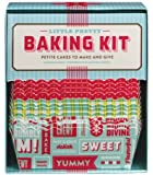 Little Pretty Baking Kit: Petite Cakes to Make and Give