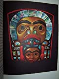 The Eagle, the Jaguar, and the Serpent : Indian Art of the Americas : North America : Alaska, Canada, the United States (0394422767) by Miguel Covarrubias