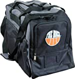 Anaconda Sports® DPB Deluxe Player Bag