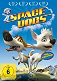 Space Dogs - Der Kinofilm