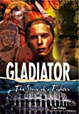 Dee Phillips Gladiator (Yesterday's Voices)