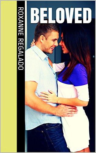 Book: Beloved by Roxanne Bermeo Regalado