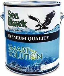 Sea Hawk Smart Solution Blue Qt 4702QT