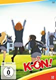 K-On - Vol.4 [Import allemand]