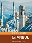 Top Ten Sights: Istanbul (English Edi...