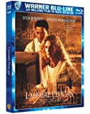 L'Affaire Pélican [Blu-ray]