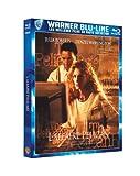 echange, troc L'Affaire Pélican [Blu-ray]