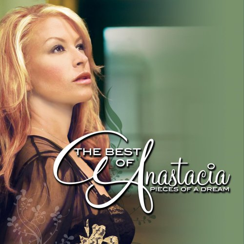 Anastacia - Best of - Zortam Music