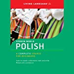 Spoken World: Polish | Living Language