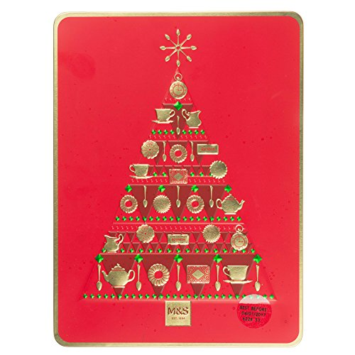 marks-spencer-ms-christmas-tree-biscuit-tin-500g-selection-of-plain-cream-and-chocolate-biscuits-mad
