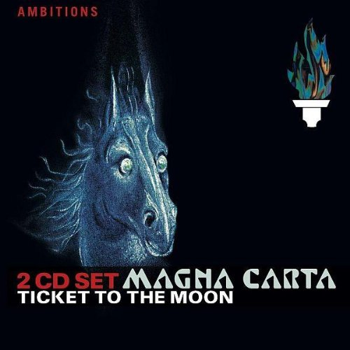 ticket-to-the-moon
