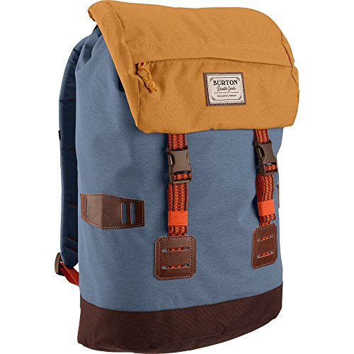 burton-unisex-tinder-daypack-washed-blue-32-x-16-x-52-cm-25-liter