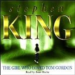 The Girl Who Loved Tom Gordon | Stephen King