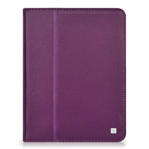 iPad leather case-2760224