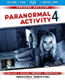 51zYtAKe3sL. SL160  Psychos, vampires and ghosts haunt this weeks DVD releases