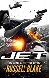 Jet (Volume 1)