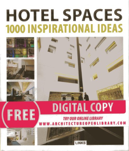 hotel-spaces-1000-inspiration-ideas