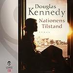 Nationens tilstand | Douglas Kennedy