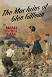 img - for The Maciains of Glen Gillean book / textbook / text book
