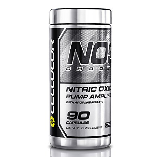 Cellucor-NO3-Chrome-Nitric-Oxide-Supplements-with-Arginine-Nitrate-Boosters-90-Capsules-G4-Series