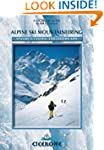 Alpine Ski Mountaineering Vol 2 - Cen...