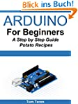 Arduino for Beginners - A Step by Ste...