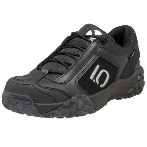 FiveTen Men's Impact 2 Low Bike Shoe
