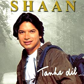 Shaan - Bollywood singer latest album