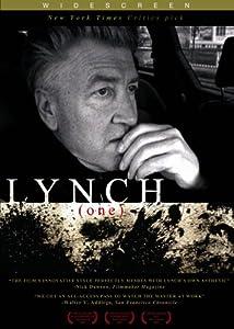 Lynch: One