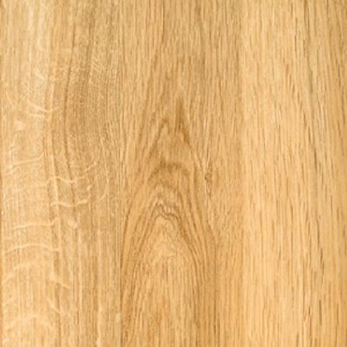 BHK Flooring PSE 202 17.22-Square Feet Moderna Perfection Special Edition Laminate Flooring Planks, 7-Per Box, Ozark Oak