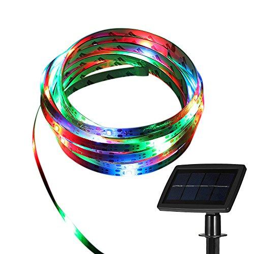 grandbeingr-striscia-led-rgb-lunghezza-regolabile5m-luce-di-striscia-solare-per-decorazioni-natalizi