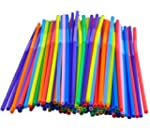 Kobwa(TM) 50 PCS Assorted Colors Flex...