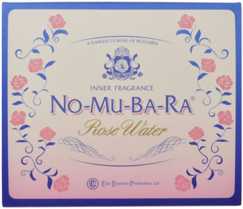 NO-MU-BA-RA 6包入