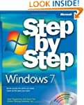 Windows� 7 Step by Step