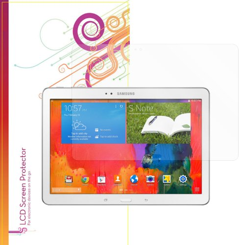 roocase-samsung-galaxy-note-pro-tab-pro-122-screen-protector-ultra-hd-plus-premium-high-definition-f