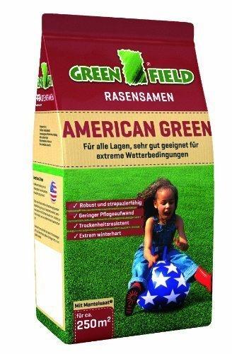 greenfield-62051-semi-per-prato-allamericana-5-kg-per-ca-250-mq