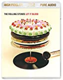 Let It Bleed The Rolling Stones