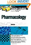 Crash Course: Pharmacology, 4e