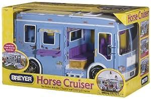Breyer Breyer: Horse Cruiser