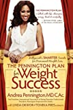 The Pennington Plan for Weight Success