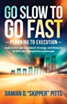 Go Slow to Go Fast: Tools to Disrupt...