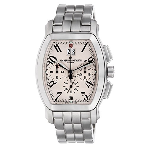 vacheron-constantin-royal-eagle-automatic-self-wind-silver-mens-watch-49145-certified-pre-owned