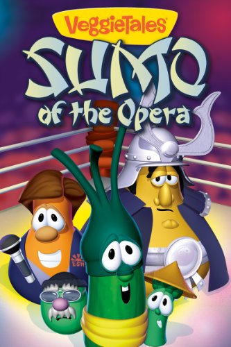 veggietales-sumo-of-the-opera
