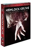 Hemlock Grove: Season One [Blu-ray]