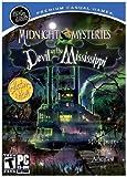 Midnight Mysteries 3